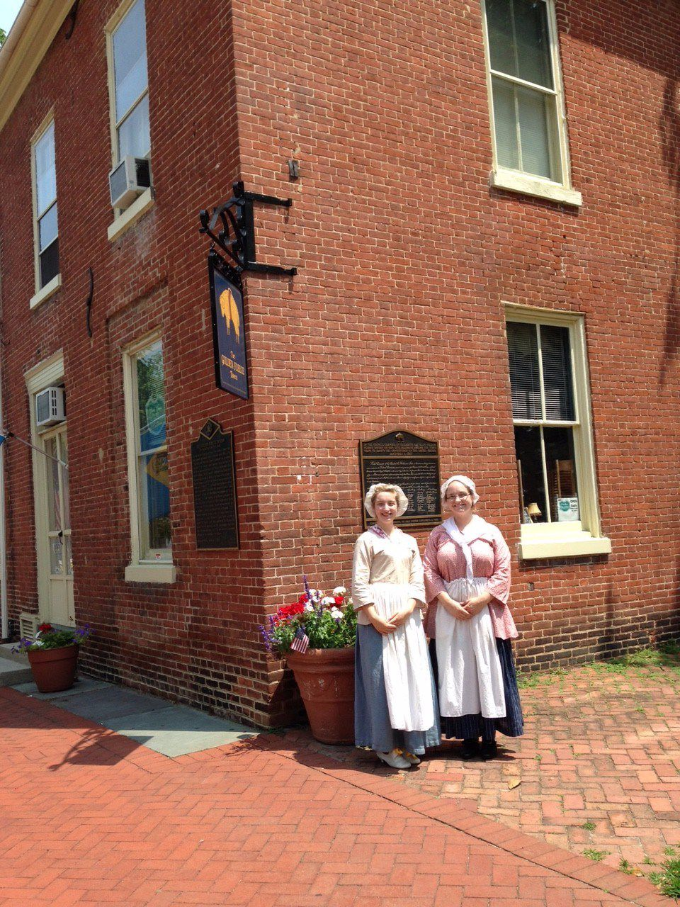 Planning your next day trip? Try Dover, Delaware