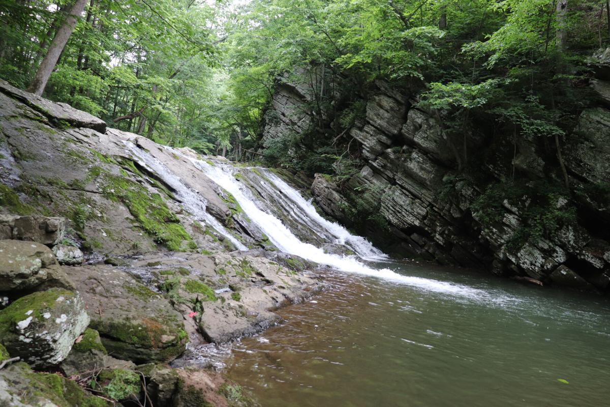 waterfall 1.jpg