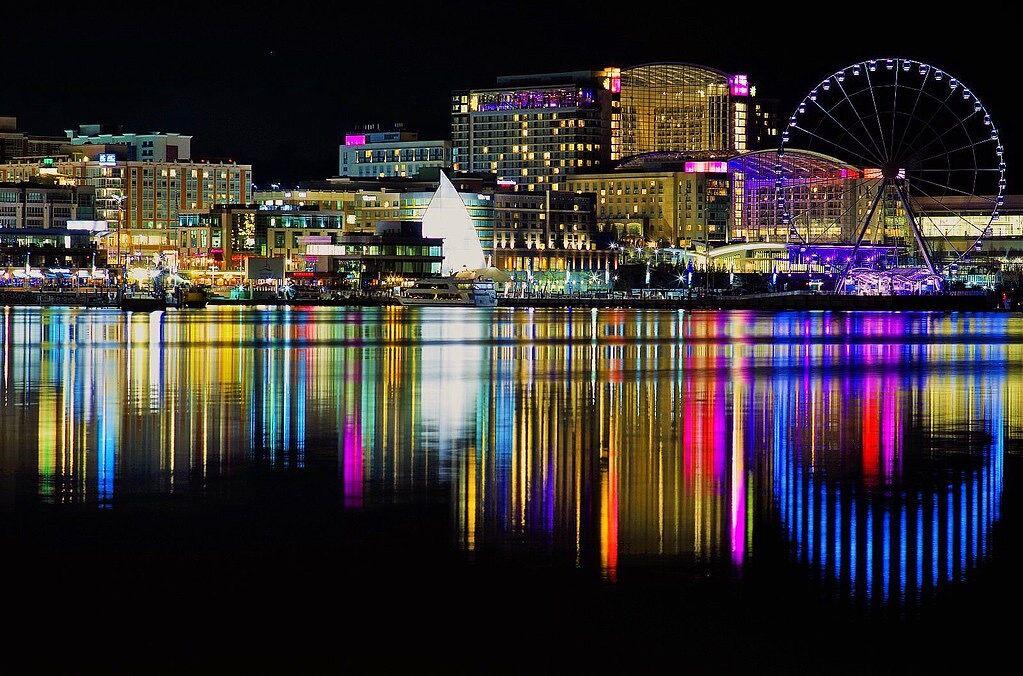 National Harbor.jpg