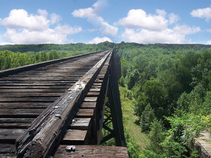 High Bridge.jpg