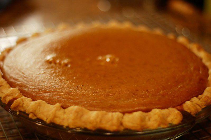 pumpkin pie__browniesfordinner.jpg