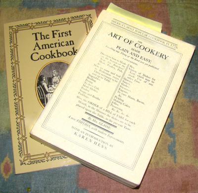 Art of Cookery.JPG