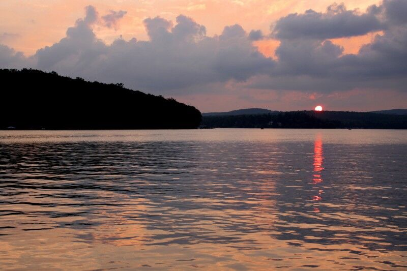 deep creek sunset.jpg