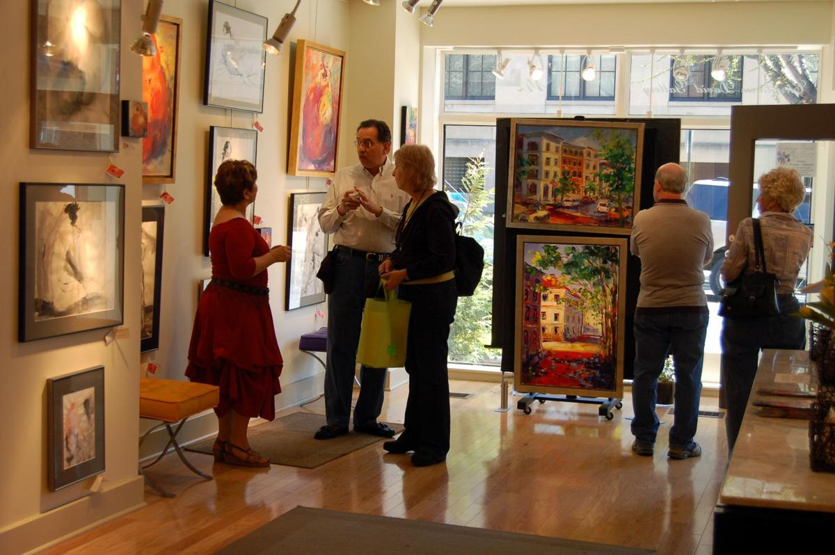 19-09 Lancaster GalleryRow1.jpg