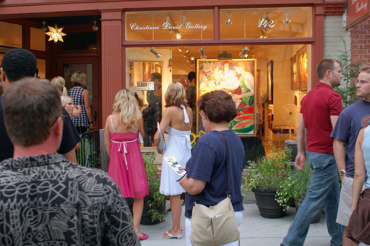 19-09 Lancaster ChristianeDavid Gallery.jpg