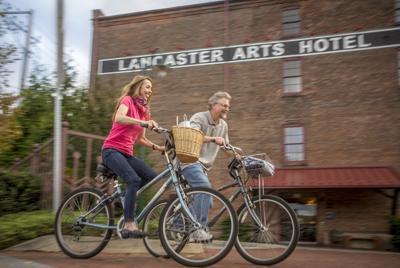 19-09 Lancaster Arts Hotel.jpg