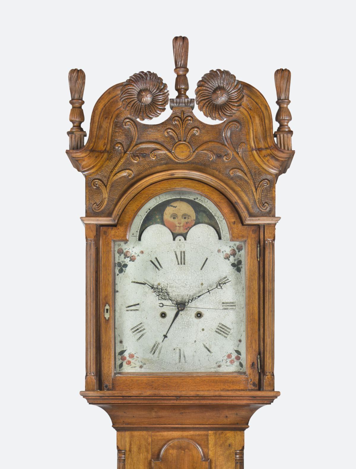 ShreinerHood clock.jpg