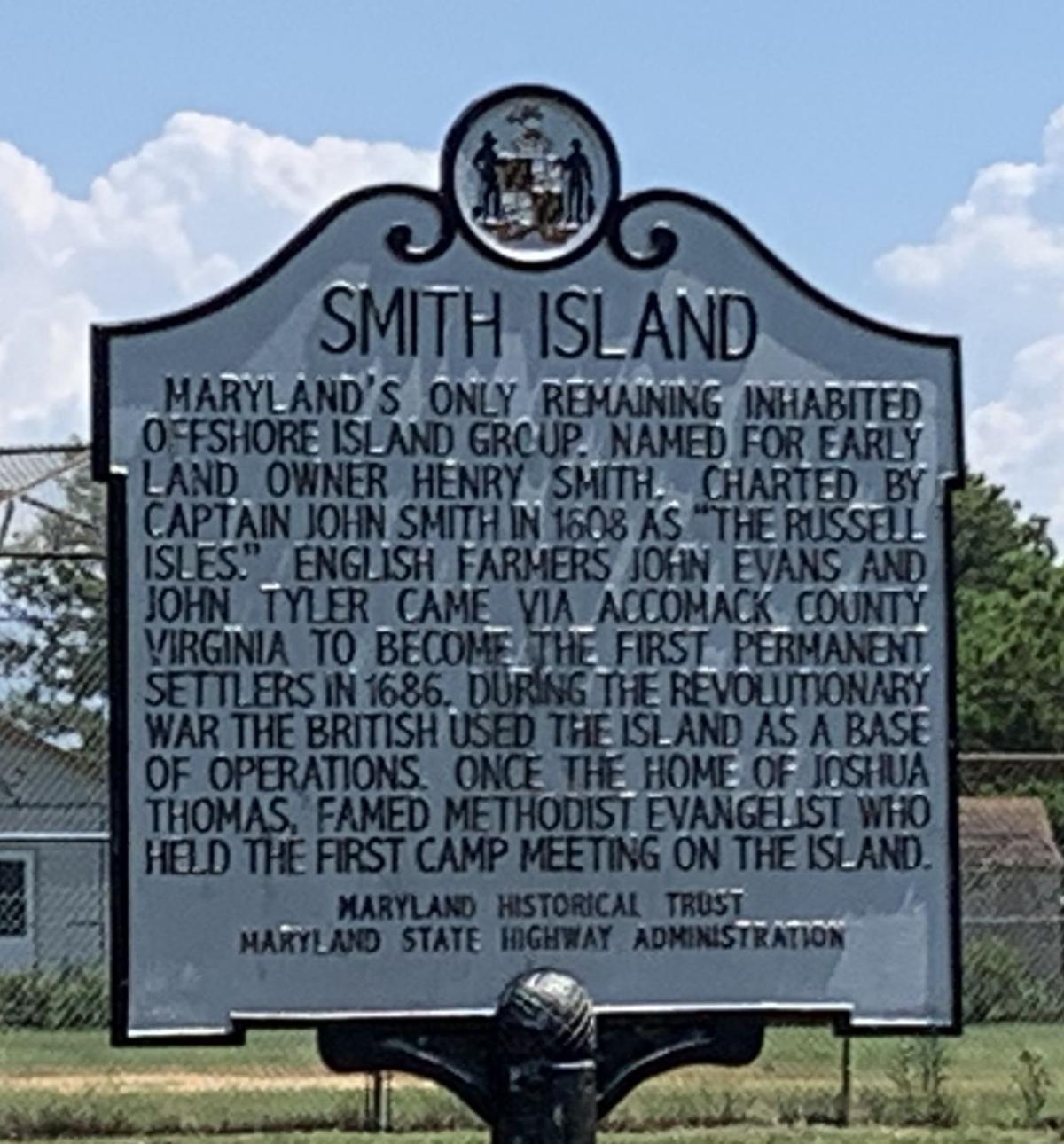 Smith Island Sign.jpg