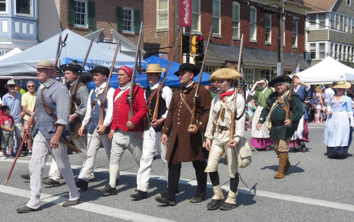 19-05 CHestertown parade2.jpg