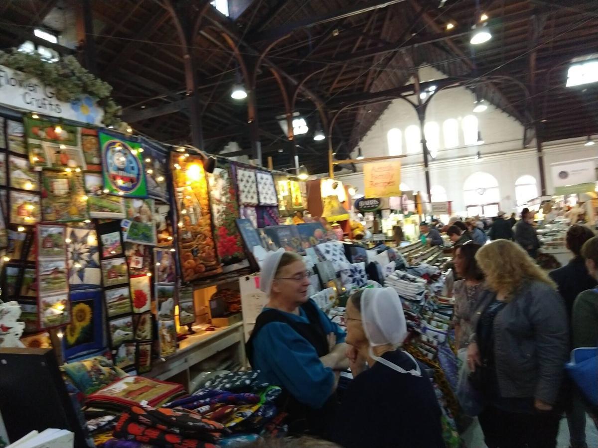 Lancaster market 3.jpg
