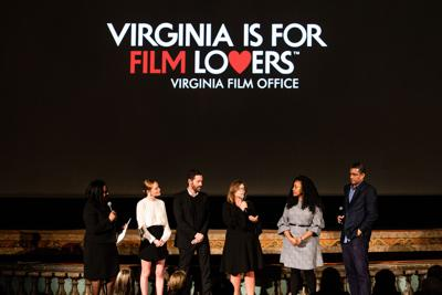 Panel following Nona - VA is for Film Lovers.jpg