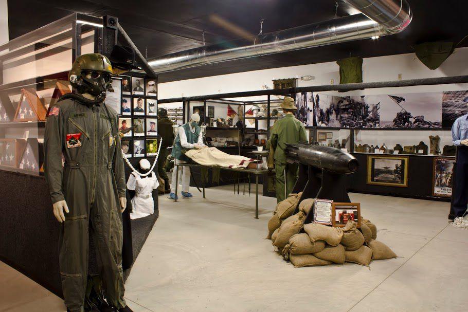 Military_Museum.jpg