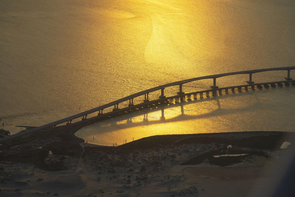 Basnight Bridge.tif