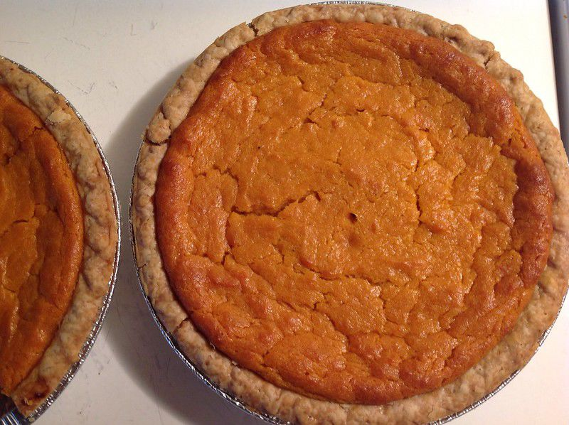 sweet potato pie.jpg