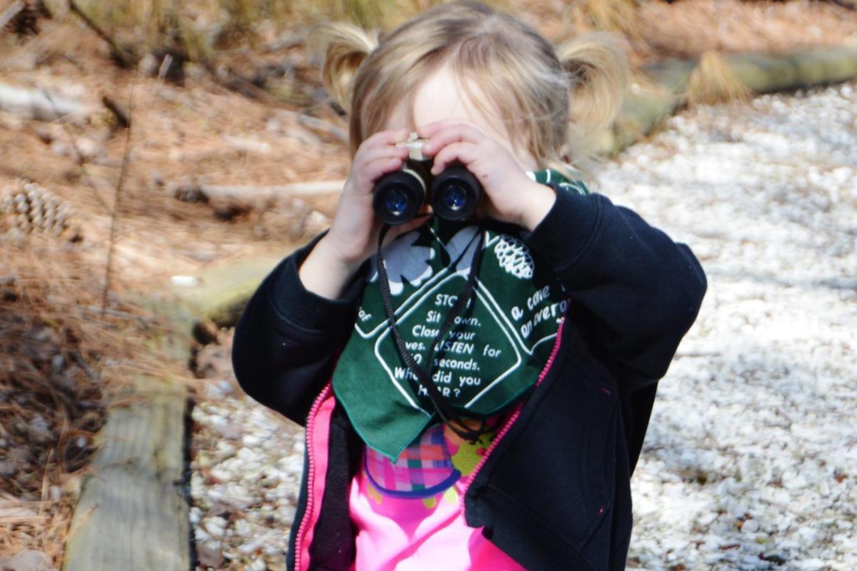 Junior birder.jpg