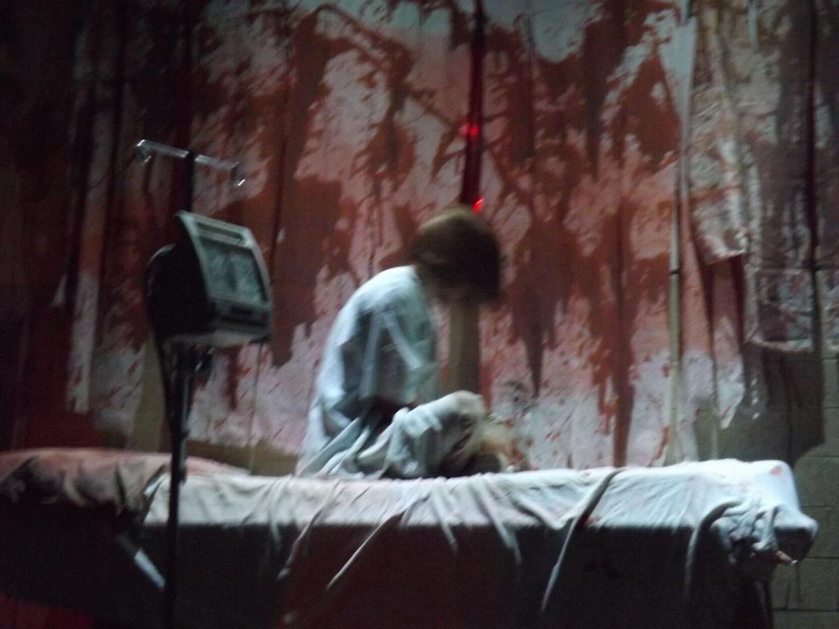 HH actor blood.JPG