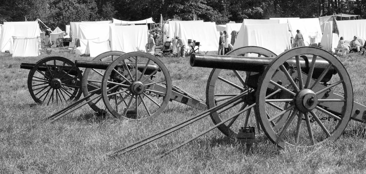 19-06 Spotsylvania CW Encampment.jpg