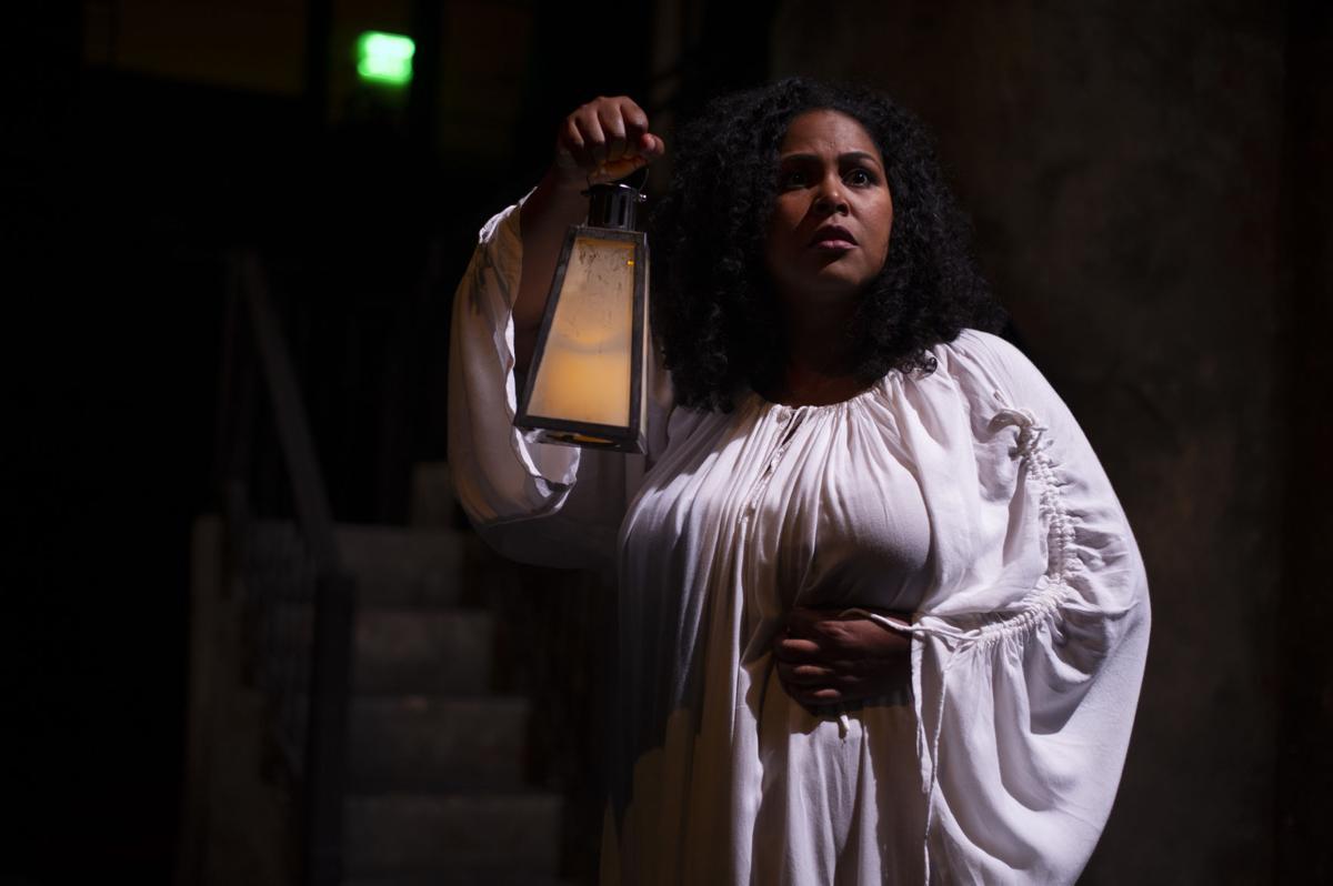 Lady Macbeth 2018-19 by C Stanley Photography.jpg