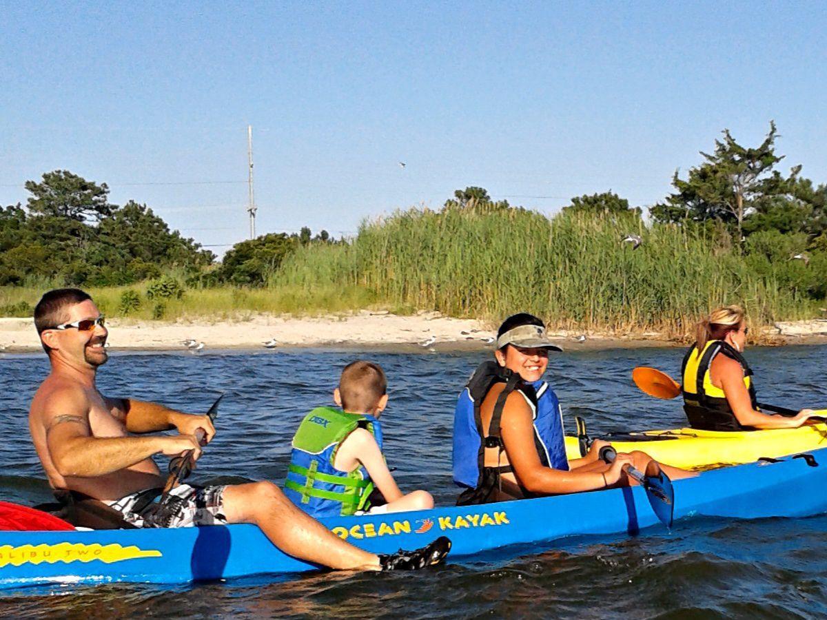 So Del Family Kayaking  1200 X 900.jpg