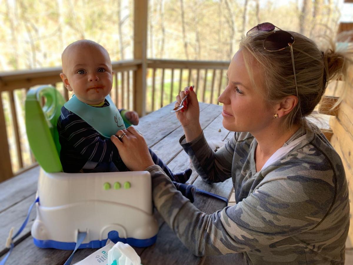 HArmans Cabin Baby.jpg