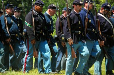 19-06 Spotsylvania CW Union.jpg