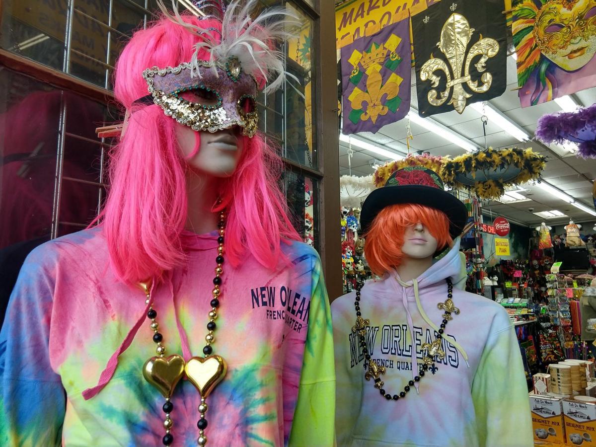 mardi gras costumes.jpg