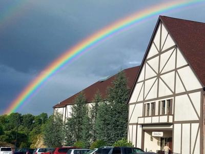 19-06 Wytheville WHDT Rainbow.jpg