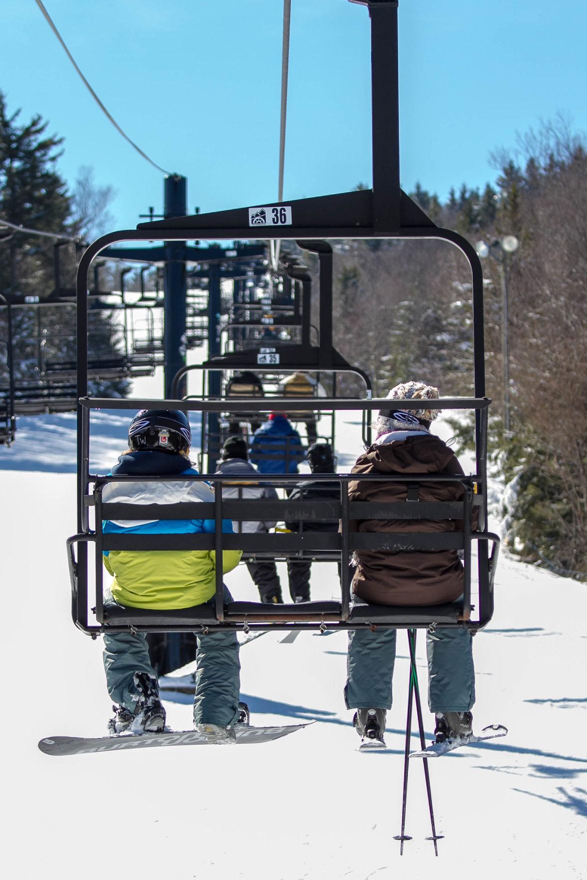 West Virginia ski.jpg