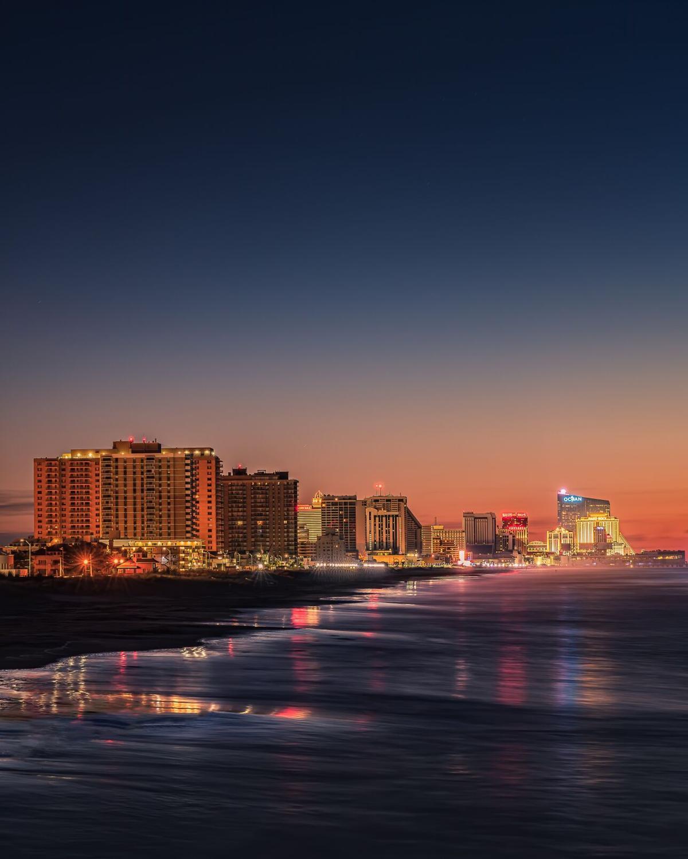 Atlantic City Skyline 2.jpg