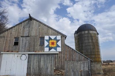 Dallam Farm.jpg