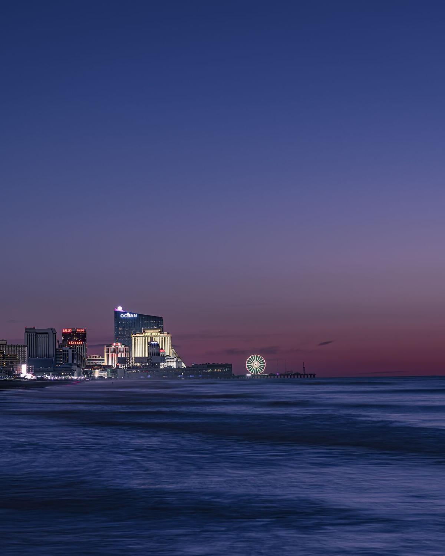 Atlantic City Skyline.jpg