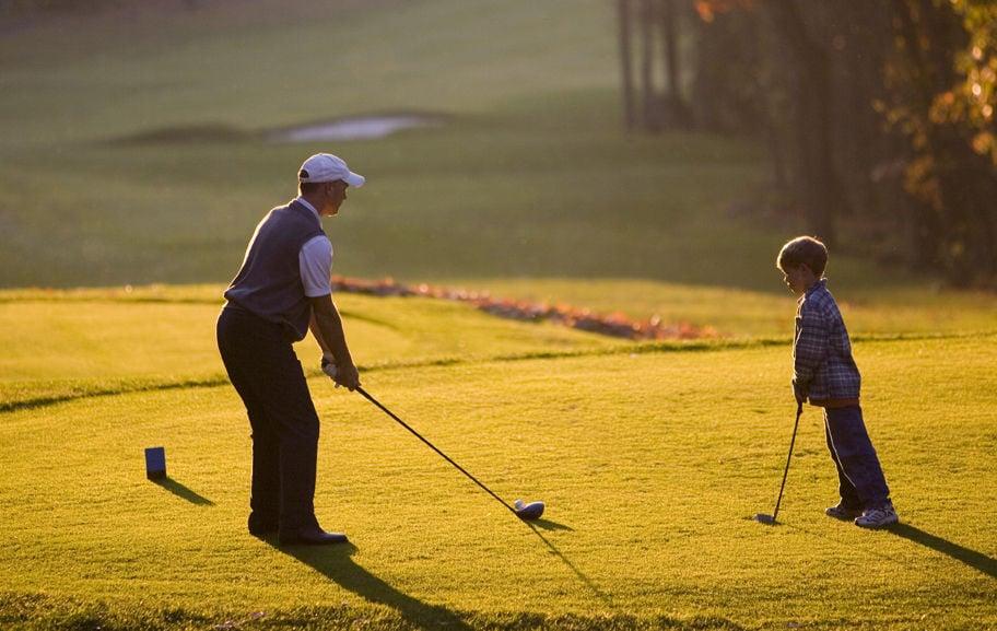 golfacademykids3.jpg