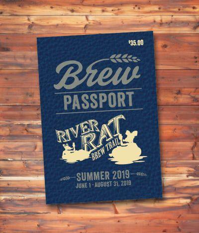 Brew Trail Passport.jpg