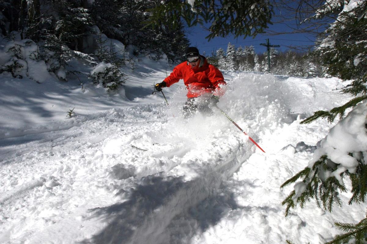 powder ski.jpg