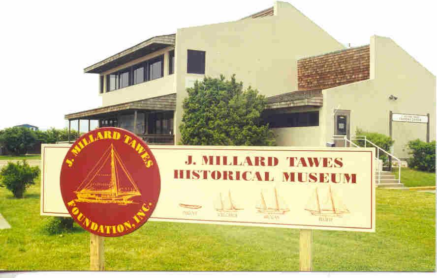 JMTawes Museum.jpg