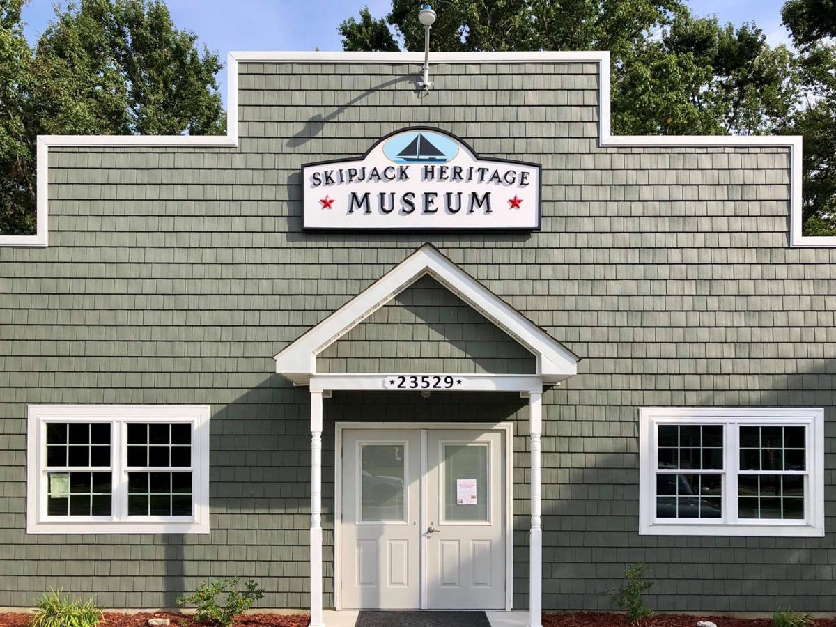 Skipjack Museum.jpg