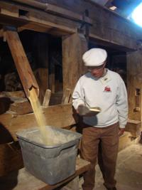Enjoying 'country' traditions in Carroll County, Maryland