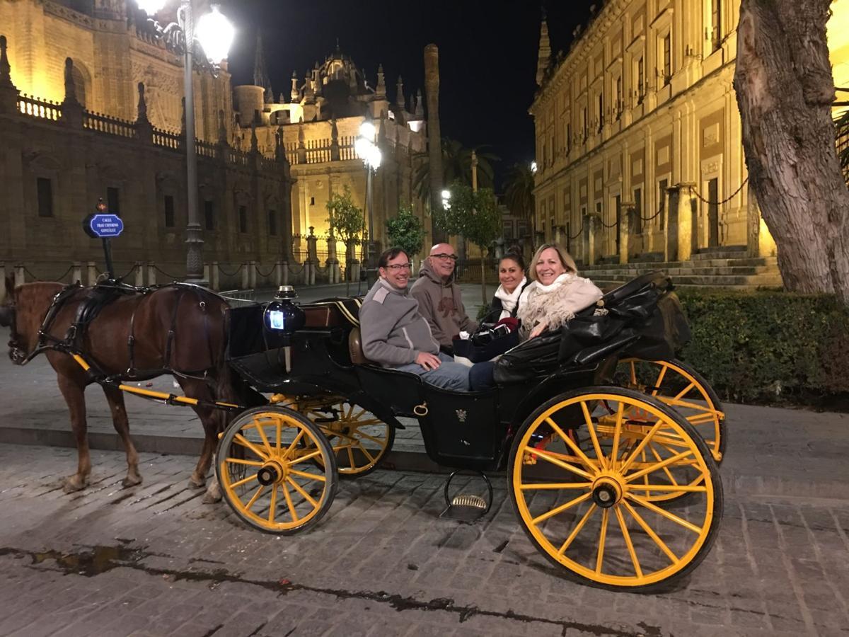 Seville Carriage.jpg