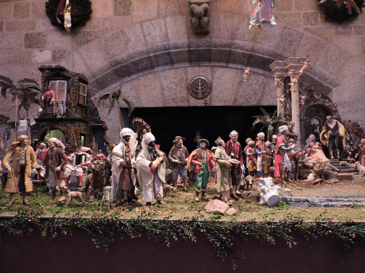 Glencairn Nativity 2.jpg