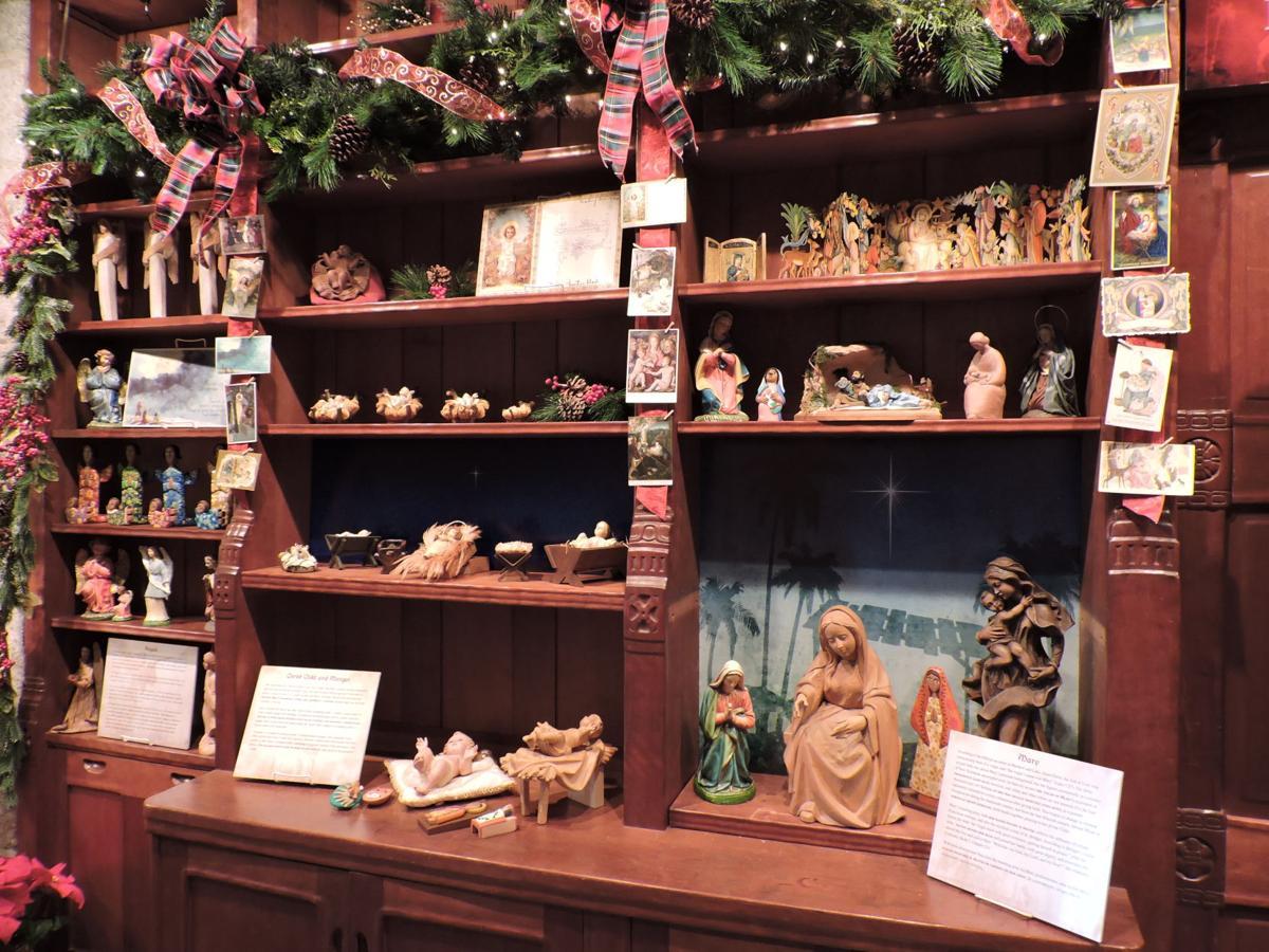 Glencairn Nativity.jpg