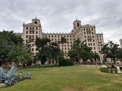 National Hotel, Havana.jpg