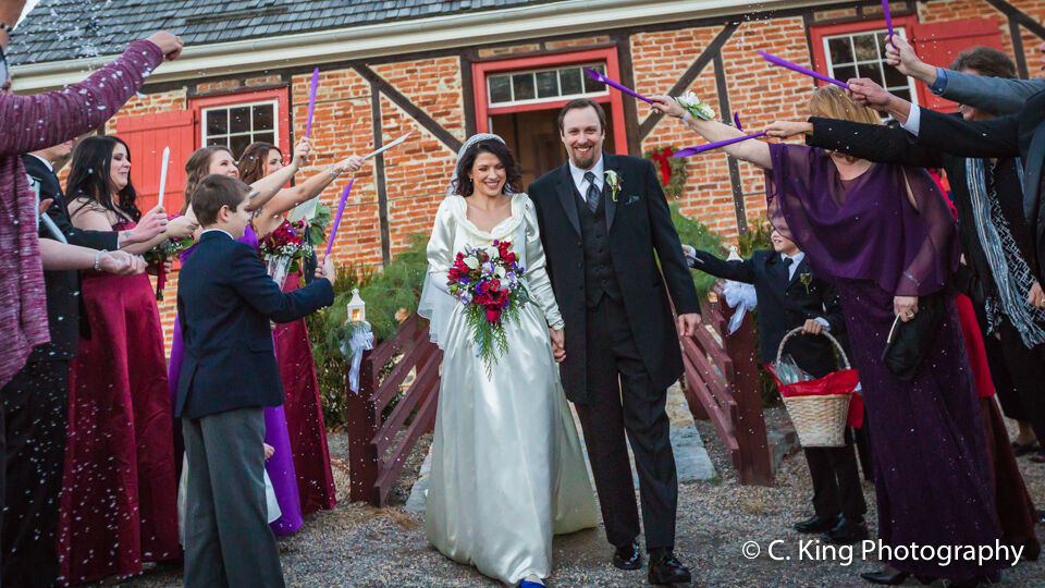 Ground PACKAGE_Danny and Kelly-Wedding-Luray Valley Museum-20141213-453.jpg