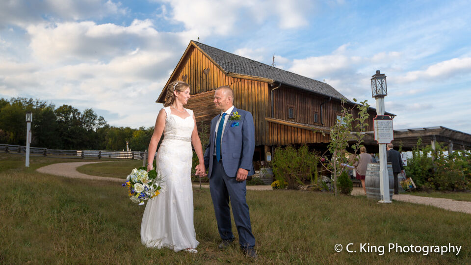 GROUND PACKAGE_2016917_Chris and Angie_Wedding-270.jpg