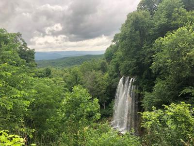 Falling Springs Falls Overlook.jpg