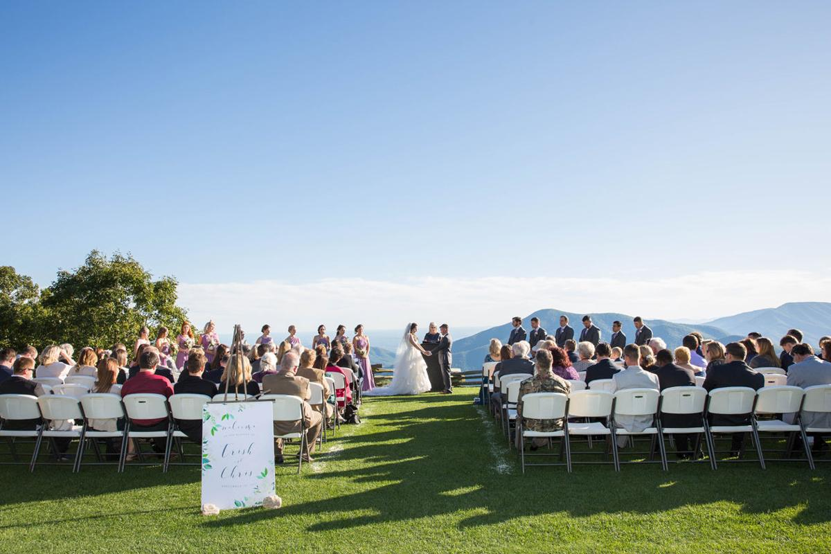 Wintergreen Wedding.jpg