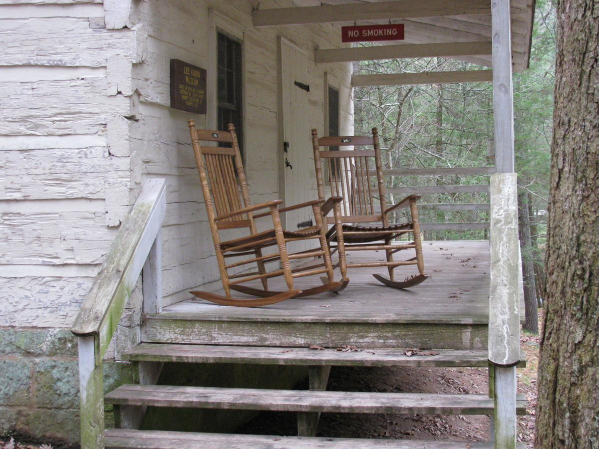 Lee House Rocking Chairs.jpg