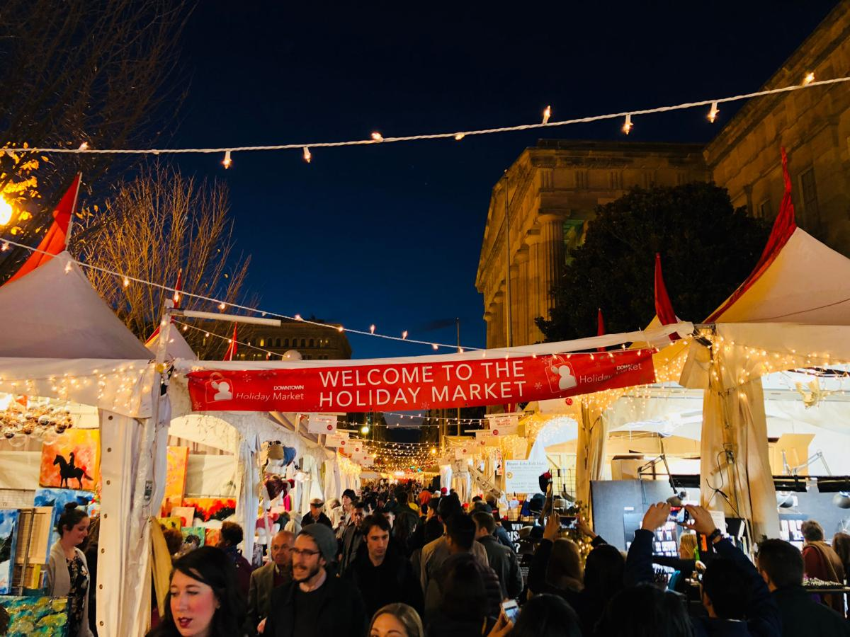 Downtown Holiday Market.jpg
