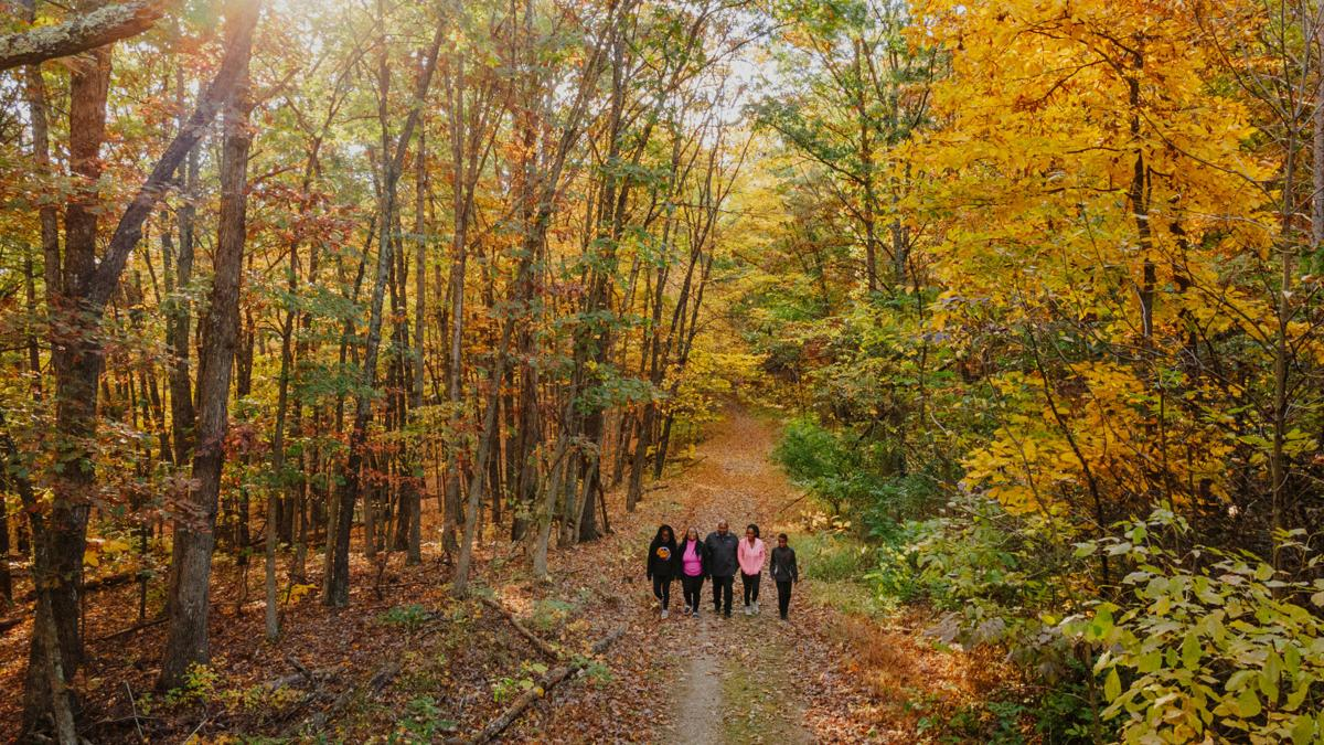 Rocky Gap State Park_Hiking in Fall 2.jpg