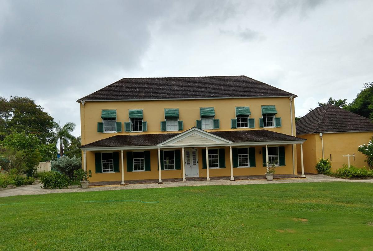 BarbadosHouse.jpg