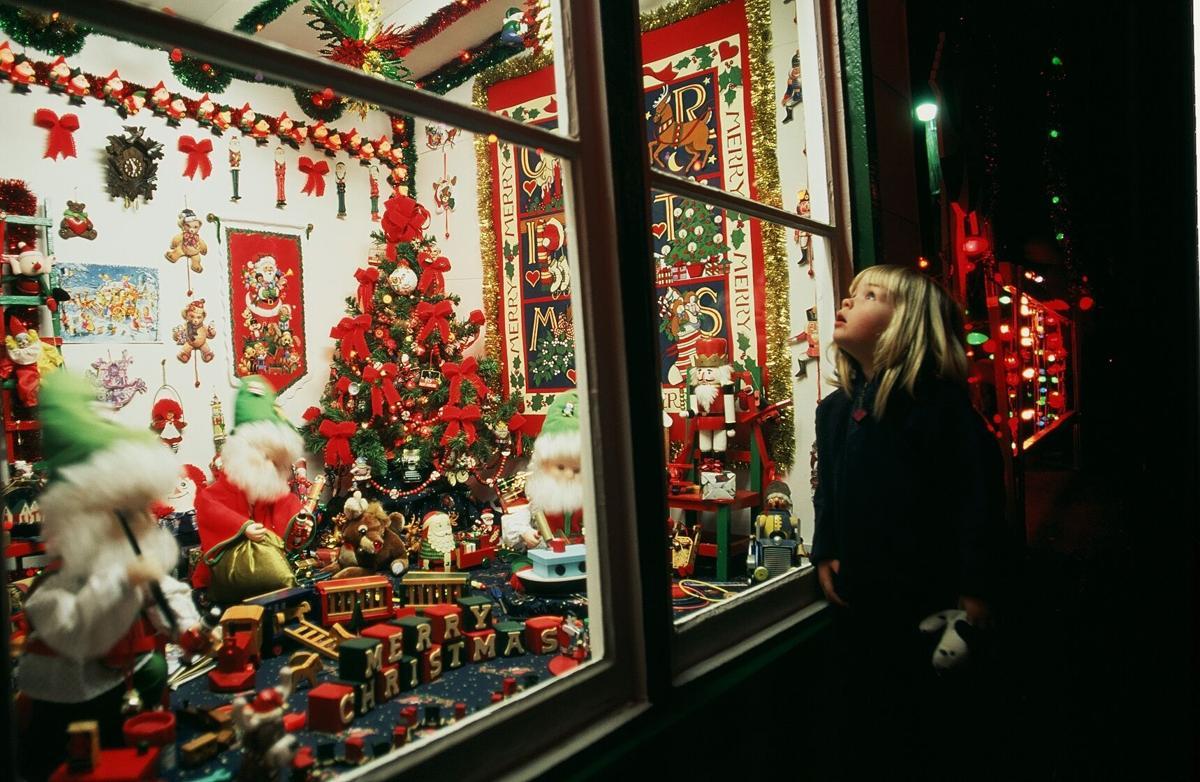 Girl in Window.JPG